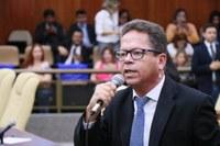 Cartazes devem informar sobre descarte adequado de medicamentos vencidos