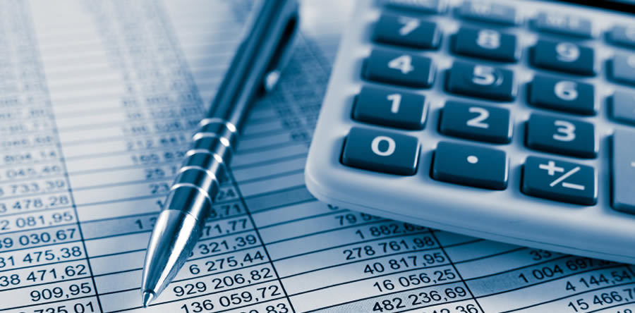 Curso de gestão em contabilidade