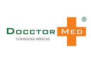 Doctor Med
