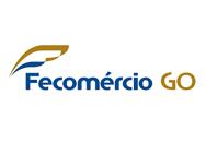 Fecomércio GO