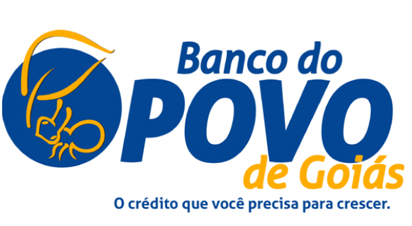 BANCO DO POVO