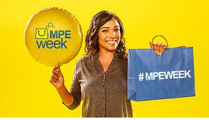 MPE Week: Iniciativa do Banco do Brasil apoia micro e pequenos empresários