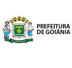 OFICIO 006-2021 – BANHEIRO QUIMICO FEIRA HIPPIE