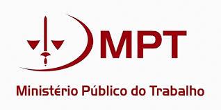 RESPOSTA MPT OFICIO 007/2020 – PERMANÊNCIA DA FEIRA HIPPIE