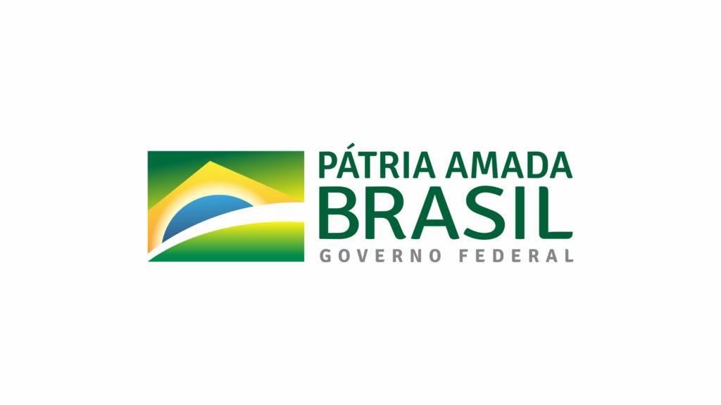 COMUNICADO AUXILIO AOS AUTONOMOS GOVERNO FEDERAL